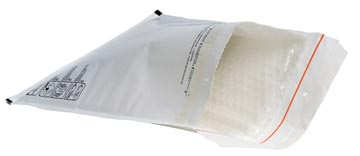 Jiffy Airkraft Bag-in-bag