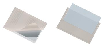 Durable Etui Pocketfix