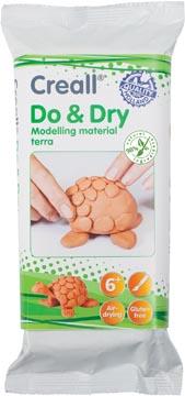 Creall Boetseerpasta Do & Dry