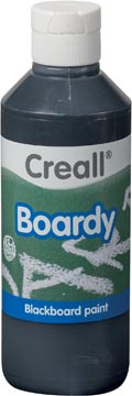 Schoolbordverf Boardy