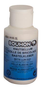 Bouhon Knutsellijm