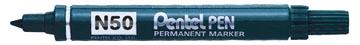 Pentel merkstift Pen N50