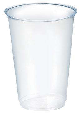 Huhtamaki Drinkbeker