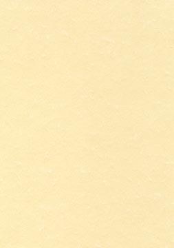 Decadry structuurpapier