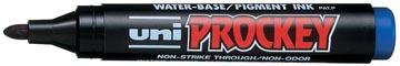 Uni marker voor flipchart Prockey PM-122