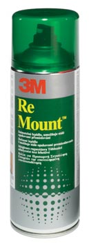 3M Re Mount™Spray