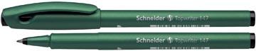 Schneider fineliner topwriter 147