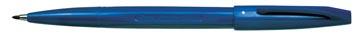 Pentel Sign Pen S520