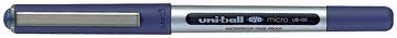 Uni-ball roller Eye Fine