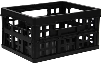 Really Useful Boxes Klapbox